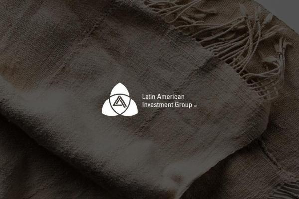 Latin American Investment